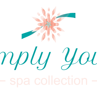 Simply Yours Spa Collection LLC